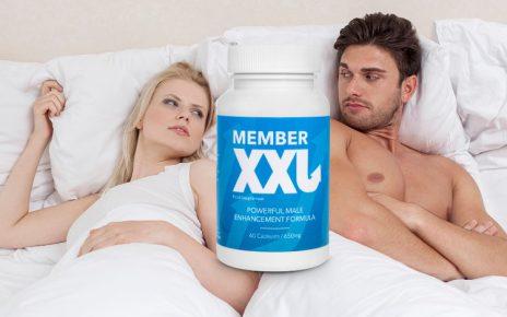 Member XXL recensioner